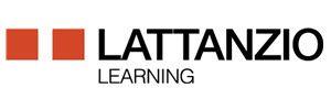 Lattanzio Logo