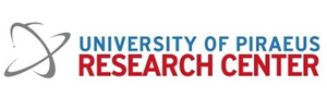 UPRC Logo